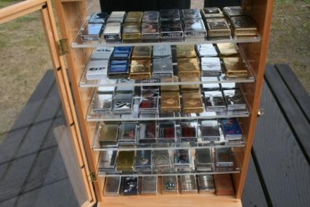 ★Zippo Collection★