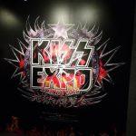 KISS EXPO TOKYO 2016