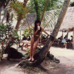 1986 グアム旅行記 初めての海外旅行はグアムでした