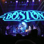 コンサート日記#5♪ 2014 BOSTON